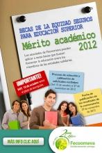 p_convocatoria_equidad