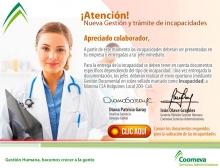 p_incapacidadesCSA_SINERGIA