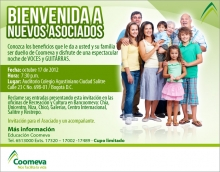 p_Bienvenida_BogotaOCT2012