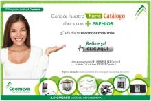 Mailing_LealtadOCT1