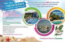 p_Vacaciones