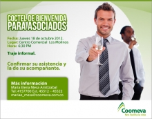p_coctel_MedellinOCT2012