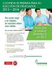 p_DelegadosOCT2012