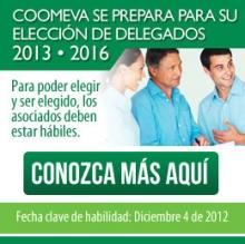 img_Delegados2012