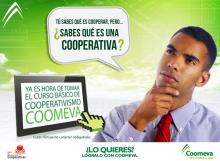 p_CursoCooperativismo