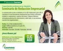 p_RedaccionEmpresarialMED