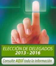 img_DelegadosOCT3