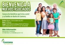 p_Bienvenida_PereiraOCT2012