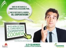 p_CursoCooperativismo2