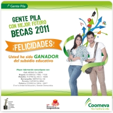 p_Ganador_GentePila