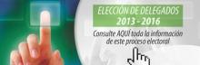 b_elecciones2012