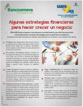 p_Educacion_Financiera