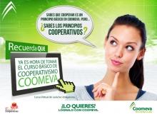 p_CursoCooperativismo3