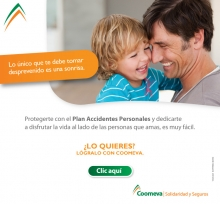 Email_Accidentes
