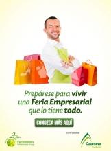 p_FeriaEmpresarial