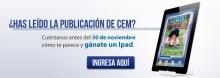 nb2012_CEM_Ipad