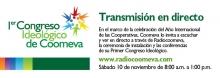 nb2012_CongresoIdeologicoNOV