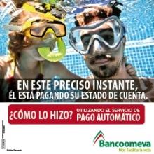 img_PagoAutomatico