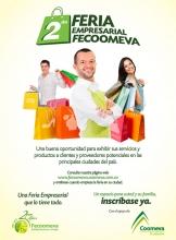 p_FeriaEmpresarial2