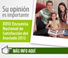 img_EncuestaASO