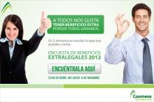p_EncuestaExtralegales