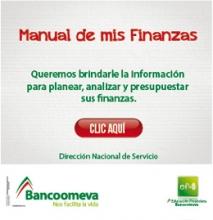 img_MisFinanzas