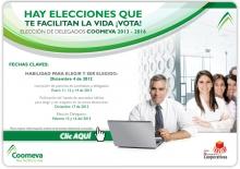 Mailing_Eleccion