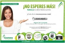 Mailing_Lealtad