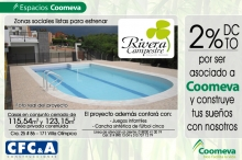 p_ESP_RIVERA_NOV3