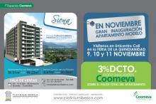 p_ESP_SIENA_NOV3