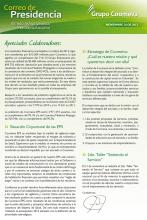 Carta-de-Presidencia_nov20