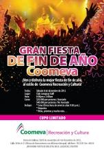 p_FiestaMonteria