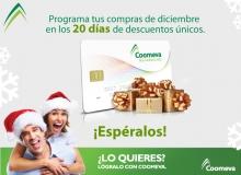 p_TAC_EXP_Navidad