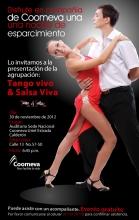 pmulti_salsa