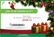 Mailing_Lealtad_Redime