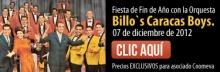 b_Billos