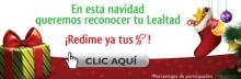 b_LealtadDIC