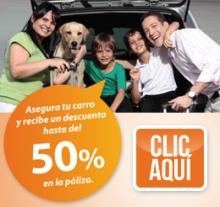 img_PolizaAutos