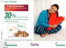 p_tac_Tania