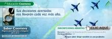 Banner_SaberCoomeva