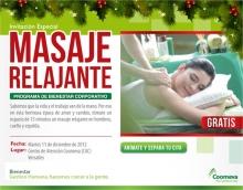 p_PBC_Navidad_Versalles