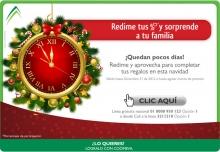 p_Lealtad_Redime_DIC1