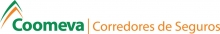 Coomeva Corredores de Seguros_CL copia