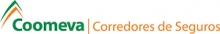 Coomeva-Corredores-de-Seguros_CL-copia