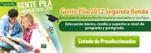 nb2012_GentePilaDIC