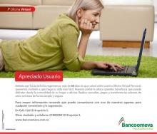 Mailing_Oficina_Virtual_60_Dias