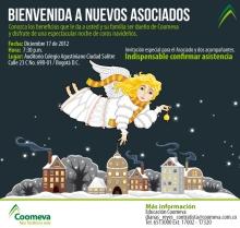 p_Bienvenida_BogotaDIC2012