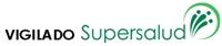 logo_vigilado_supersalud