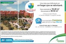 P_ESP_MADRIGAL_DIC2