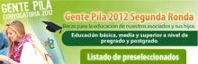 b_GentePila_dic